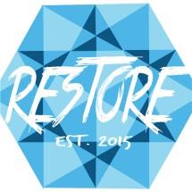 Restore_ID