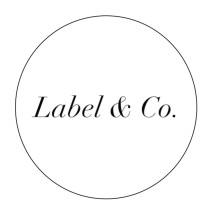Label & Co.
