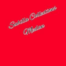 SABILLA COLLECTIONS