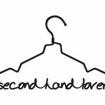 secondhandlovers