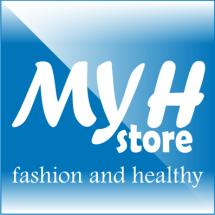 Shopp-ing