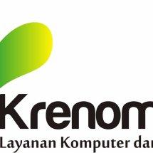 Krenomedia