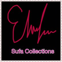 sufa collections