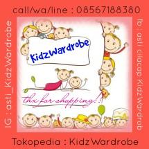KidzWardrobe