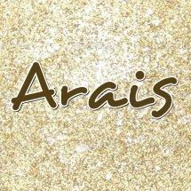 AraiS Store