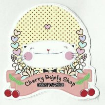 cherry bejoly shop