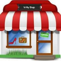 Vi MyShop