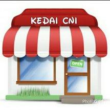 Kedai CNI