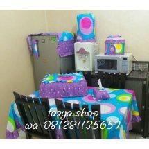 fasya_shop