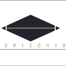 HorizoniQ