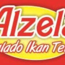 Alzela