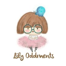 Lily's Oddments