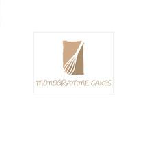 monogramme_cakes
