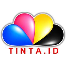 Tinta-Batam