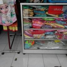 N3 griya kids fashion