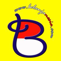 Belanjanesia
