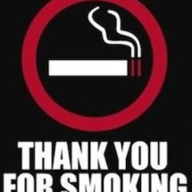 Cank Smoke Shop