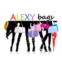 ALEXY-BAGS