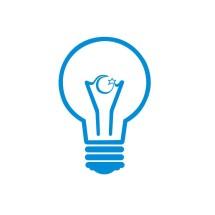 IDE (inspirasi desain)