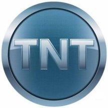 TheNotebookofTech