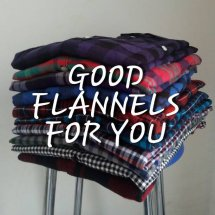 Goodflannels