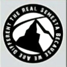 The Real Summit Store