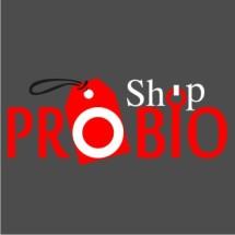 PROBIOSHOP