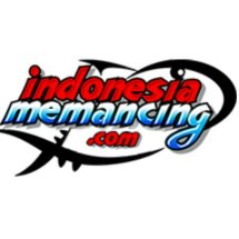indonesiamemancing