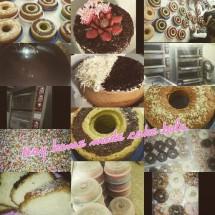 nayla cake