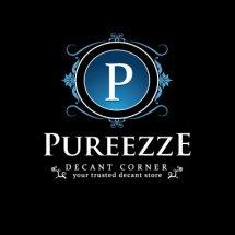 Pureezze Decant Store