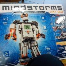 Robotics Shop