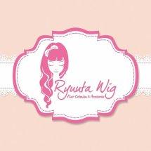 Logo RyuutaWig