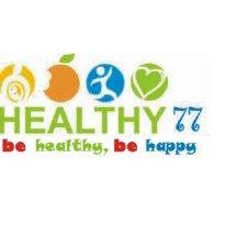 Healthy 77