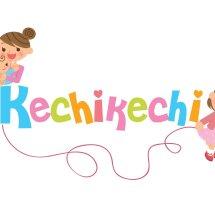 KechiKechi BabyKidsShop