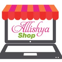 alishyashop