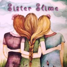 Sister Slime