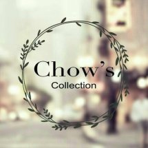 Logo Chowping Store