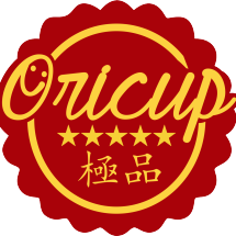 ORICUP