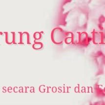Warung-Cantik99