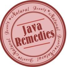 Java Remedies Jawa Timur