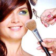 Agita Kosmetik