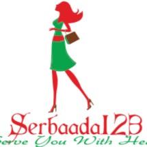 Serbaada123