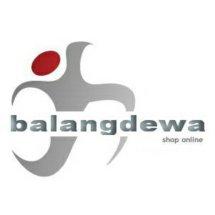 balangdewa shop
