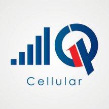 AGP Cellular