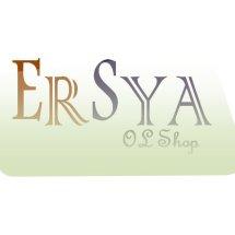 Ersya Acc