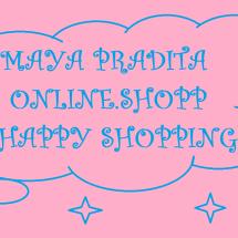 Maya Pradita Shop