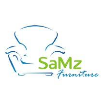 SaMz Furniture