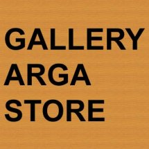 Gallery Arga Store
