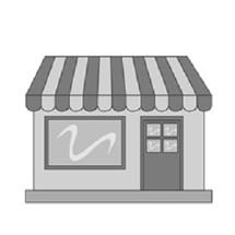AHA Ol Shop