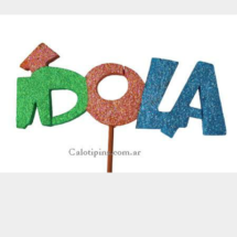 Idola Cosmetics